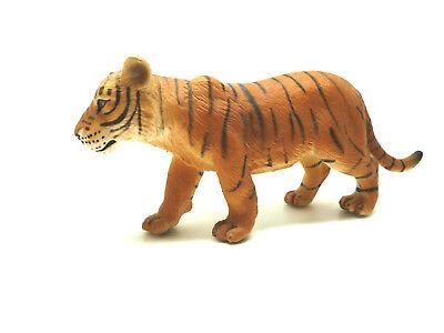 Animals & Dinosaurs Schleich 14318 Tigre Depredadores Schleich Animales Schleich Animal Capable 399