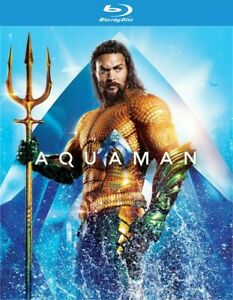 Aquaman-Blu-ray-Disc-ONLY-2019