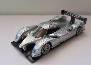Norev-3-inches-Peugeot-sport-908-HY-1-60-Neuf-en-boite
