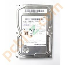 "Samsung HD322GJ 320GB SATA Desktop 3.5"" Hard Drive"