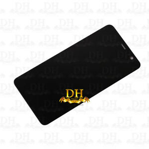 For-HTC-U11-U11-Plus-6-0-034-New-LCD-Display-Touch-Screen-Digitizer-Assembly-Parts