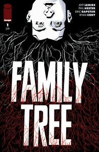 Image-Family-Tree-1-First-Print