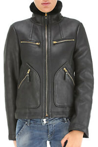 Marc-by-Marc-Jacobs-Giacca-montone-Huson-shearling-jacket
