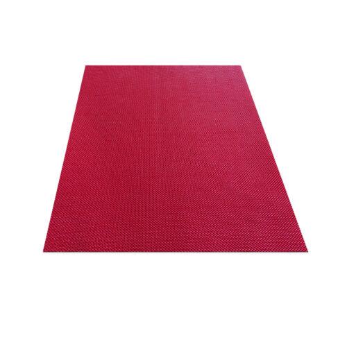 Klett selbstklebend Klettbogen DIN A4 Größe 30x21cm Klettscheibe Ersatzklett DFS