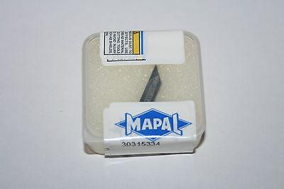 SP-61350-26-FU809 NEW MAPAL 30315334 PCD Inserts