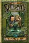 The Nixie's Song by Holly Black, Tony DiTerlizzi (Other book format, 2007)