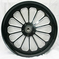 Gsxr Wheels  The Intense Stock Replacement