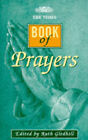 Times  Book of Prayers by Bloomsbury Publishing PLC (Paperback, 1997)