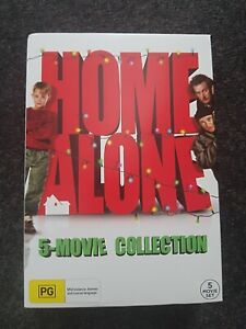 HOME-ALONE-5-MOVIE-COLLECTION-HOME-ALONE-HOME-ALONE-2-LOST-IN-NEW-NEW-DVD