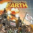 The Autobots - Ends Of The Earth (Autobots) The (2009)