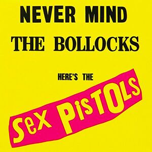 Reproduction-034-Never-Mind-The-Bollocks-034-Poster-Album-Cover-Size-16-034-x-16-034