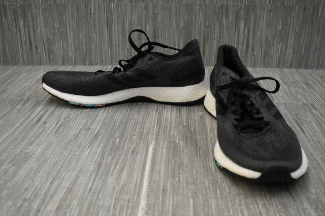 Size 11 - adidas PureBoost DPR Core