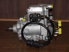 Einspritzpumpe 90 ps TDI Audi 80 B4 028130109L NEU 1Z- AHU Limousine 0460404992
