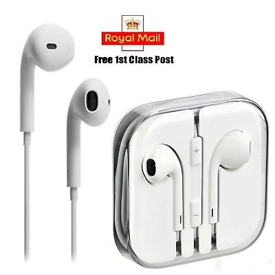 pin bianco uso Stereo iPod custodia jewel 3 universale iPad IPhone 5mm in Cuffie aRqw0nI