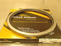 Garlock Klozure Seal 21238-3992 96c