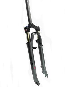 SR-Suntour-NCX-Lite-700C-1-1-8-034-70-mm-Travel-Suspension-Disc-Fork-Speed-lockout