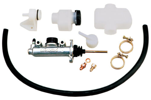 MICRO SPRINT GAS /& BRAKE PEDAL SYSTEM W//WILWOOD MASTER CYLINDER,SAWYER,PMP,PACE