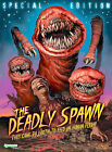 The Deadly Spawn (DVD, 2004, Special Edition)