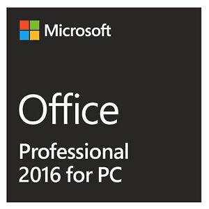 Office-Professional-Plus-PRO-2016-1a-Soporte-19-UST-Cuenta-NO-ABO-41