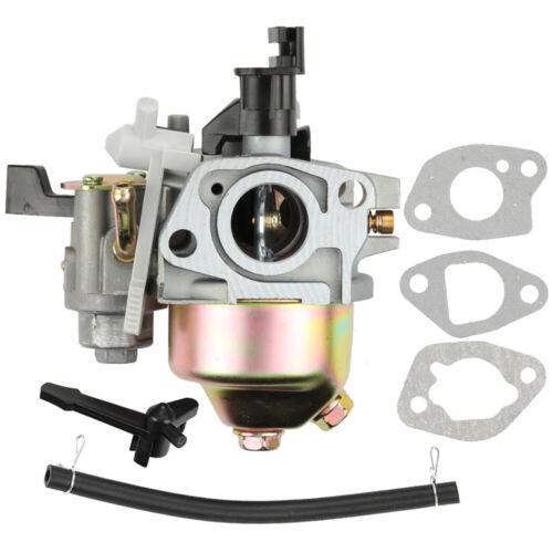 Carburetor for Honda GX160 GX168F GX200 5.5HP 6.5HP Pressure Washer Engine Carb
