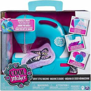 Cool-Maker-6037849-Sew-Cool-Cool-Maker-Sew-N-039-Style-Machine-Styles-Vary