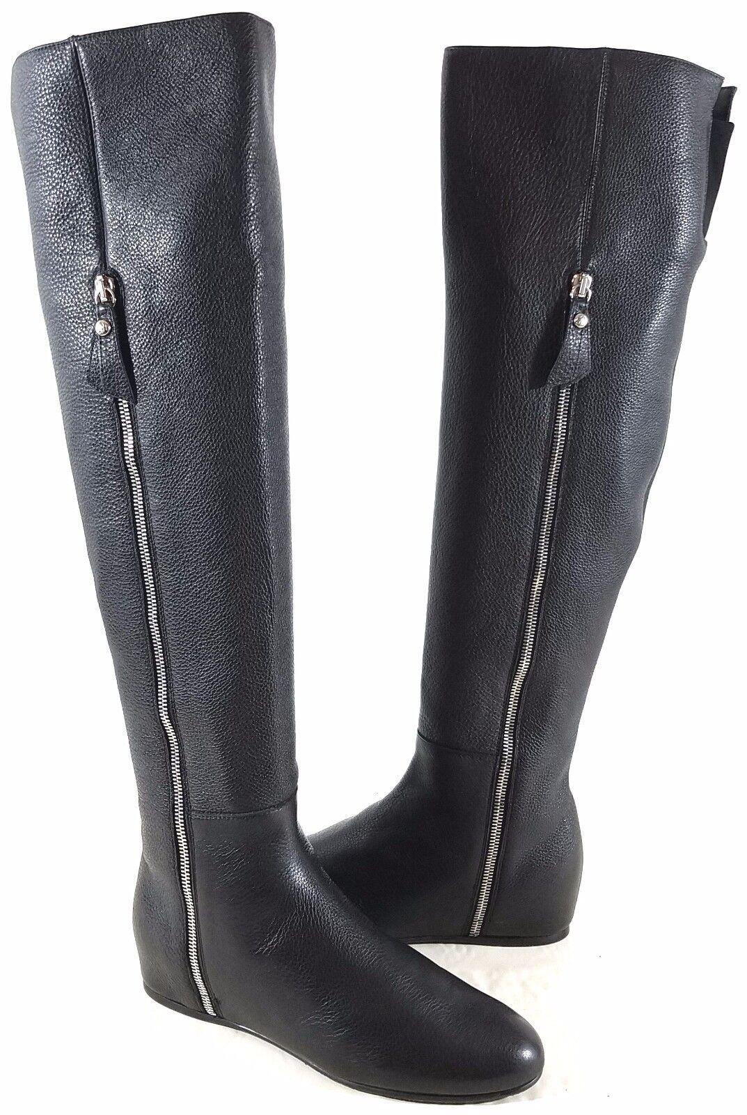 Stuart Weitzman Elf BLADEE Stiefel Größe  US6 Regular RET  698.00