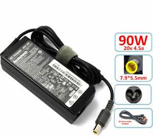 Genuine-LENOVO-AC-ADAPTER-20V-4-5A-90W-per-3000-N100-N200-V100-40Y7659-42T5293