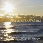 Other Side of Me by Chuchito Vald's, Jr. (CD, May-2012, CD Baby (distributor))