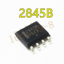 5pcs SMD IC UC3844B 3844B ON Provide Tracking Number