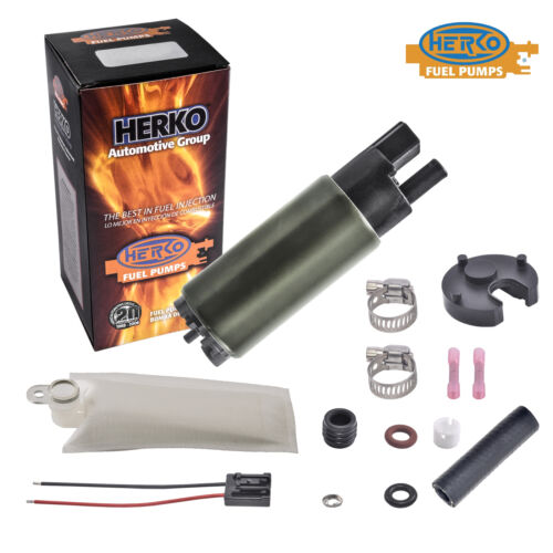 Herko High performance Fuel Pump K4064 for Lexus 93-07