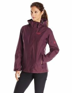 Jack Wolfskin Highland Waterproof jacket Women's | Buy