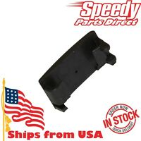 Chain Guide Sliding Part For Bmw Oem11-31-1-435-028