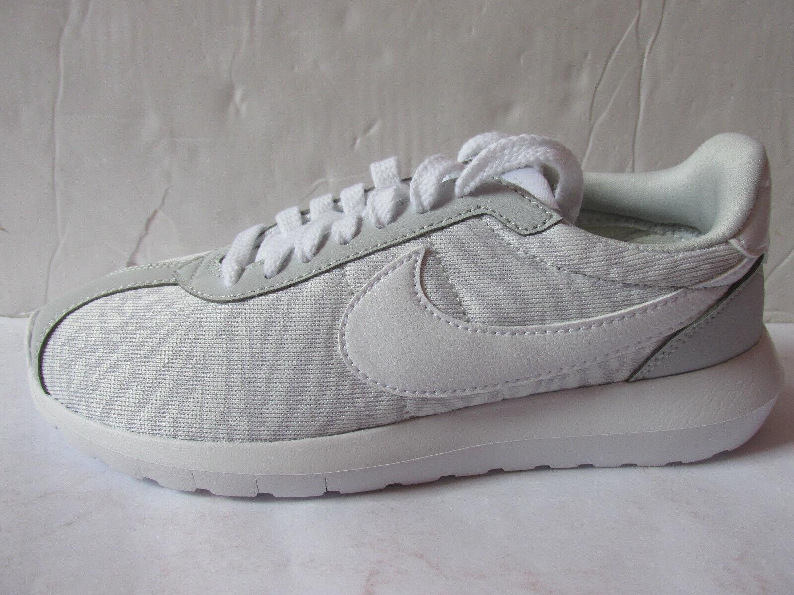 Nike Damen Roshe LD-1000 Kjcrd Turnschuhe 100 819845 100 Turnschuhe Turnschuhe b613ff