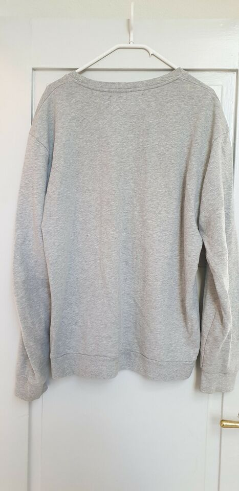 Sweatshirt, zara, str. XL