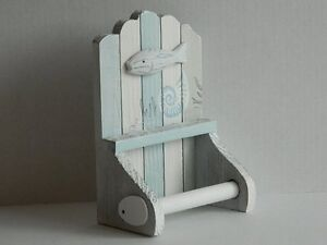 Nautical-Theme-Shabby-Chic-Wooden-Toilet-Roll-Holder-55957
