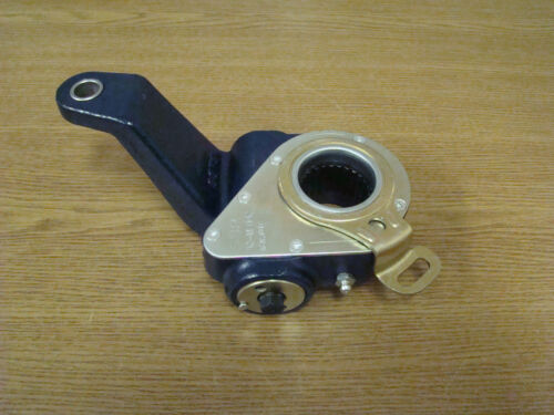 Premium Gestängesteller Bremsanlage Renault Trucks  Kerax Magnum AE