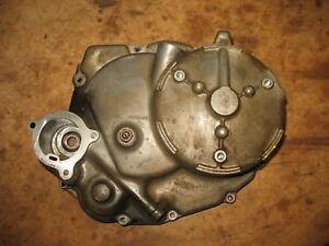 00 Yamaha Yfm250 Yfm 250 Beartracker Yfm250x Carter Embrayage Plus De Rabais Sur Les Surprises