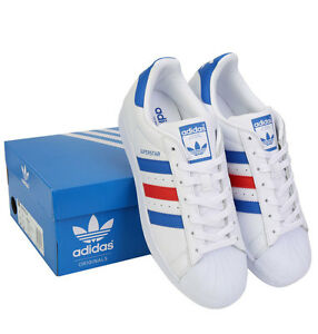 Cheap Adidas Superstar W rose gold Chaussures Cheap Adidas Chausport