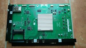 Carte-video-I-O-pour-TV-SHARP-LC-46LE810E