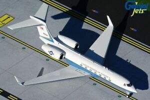 GEMINI200-G2AFO916-US-AIR-FORCE-C-37B-1-200-SCALE-DIECAST-METAL-MODEL