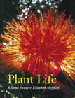 Plant Life by Roland Ennos, Dr Liz Sheffield (Paperback, 2000)