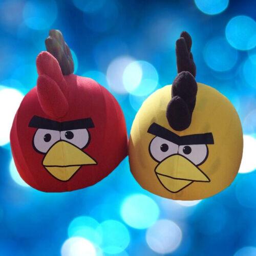 present for wintersport fanatics snowboard gift Angry Birds ski helmet cover