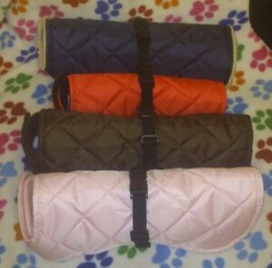 Chihuahuasmall dog Quilted Waterproof Dog Coat Navy Pink Red Brown 10034 and 12034 - <span itemprop='availableAtOrFrom'>Stockport, United Kingdom</span> - Chihuahuasmall dog Quilted Waterproof Dog Coat Navy Pink Red Brown 10034 and 12034 - <span itemprop='availableAtOrFrom'>Stockport, United Kingdom</span>