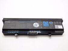 Genuine Dell Inspiron 1750 1525 1545 11.1V 85Wh 7260mAh Laptop Battery WK379 /G1