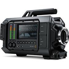 Blackmagic Design URSA 4K Digital Cinema Camera (PL Mount) CINECAMURSA4K/PL