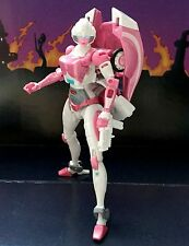 Transformers Hasbro CHUG Generations Platinum Edition Arcee