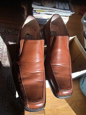 Sko og støvler til herrer Give køb billigt på DBA