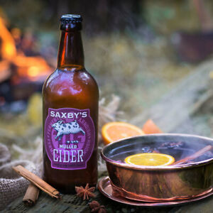 Saxby S Cider Mulled Apple Cider Still 4 Ebay