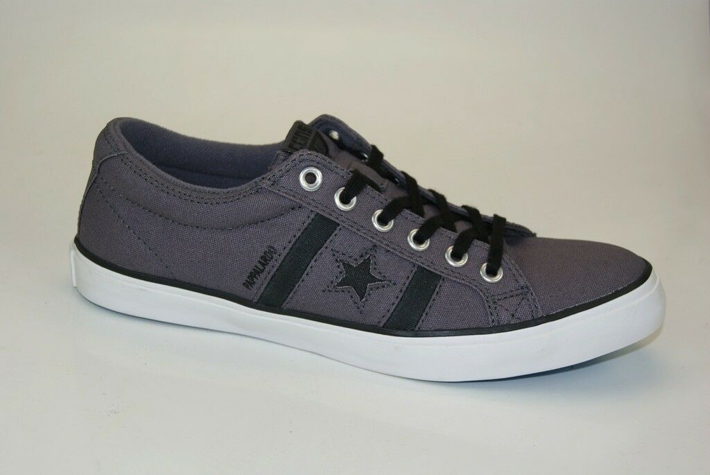 Converse All Star CONS Pappa Pro Oxford Sneakers Low Shoes Men's Shoes NEW