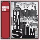 Five Hundred Dollars by Memphis Slim (Vinyl, May-2014, DOL)